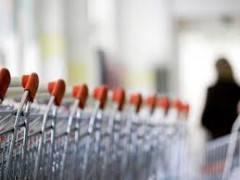 Cremona Rifondazione Comunista - SE sullo stop ai nuovi supermercati in città