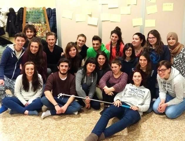 Bando 24 posti  Volontario Servizio Civile presso Fondazione Sospiro. Domande entro  28 settembre