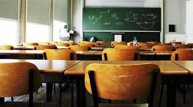 A Cremona: sicurezza edifici scolastici e riqualificazione immobili ERP, prosegue l'impegno del comune