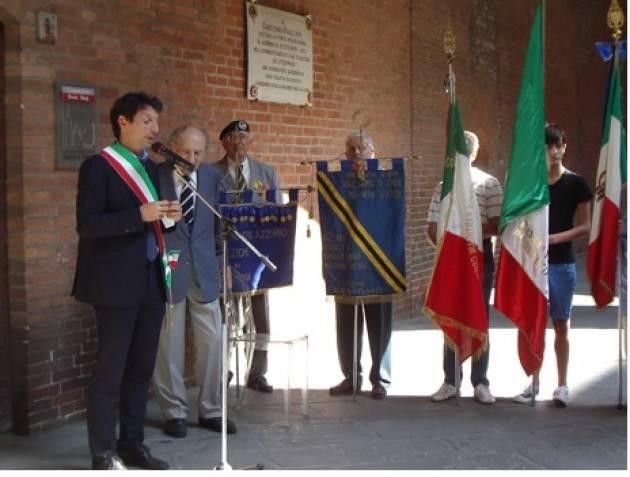 L'ECOStoria A Cremona l'8 settembre per la prima volta senza Mario Coppetti