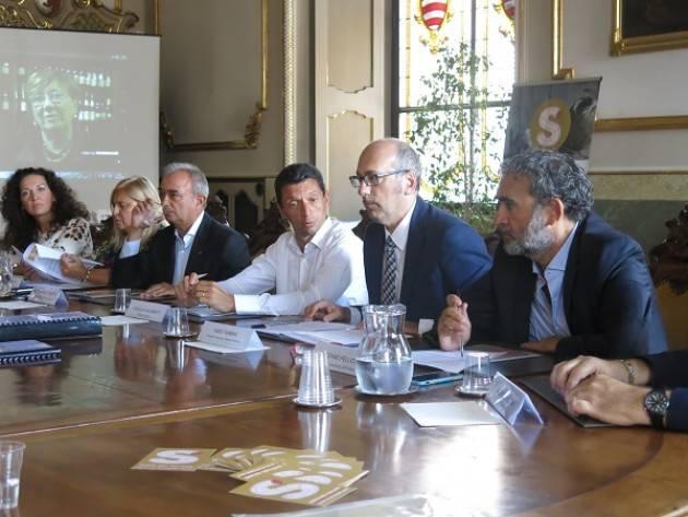 Festa del Salame 26-28 ottobre: a Cremona tre giorni dedicati all'insaccato più amato al mondo