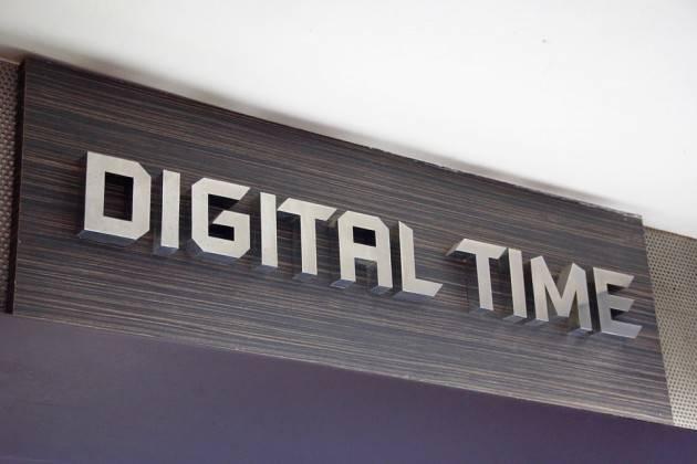 Bando Storevolution Lombardia: come richiedere una ristrutturazione digitale del proprio negozio