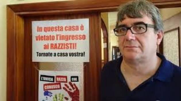 Pianeta Migranti. Per l' Onu: in Italia violenza e razzismo.