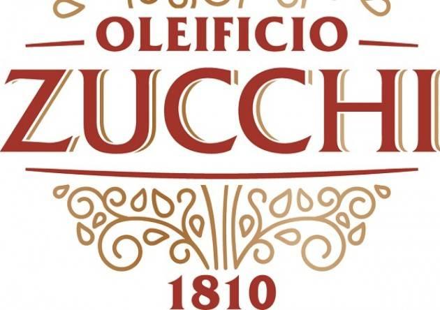 Cremona Oleificio Zucchi celebra sport e solidarietà alla Corri CRI Colors Evento del 16 settembre