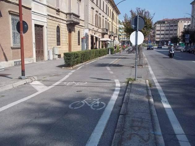 Settimana Europea della Mobilità, le iniziative a Cremona