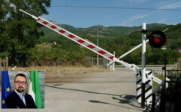 PASSAGGI A LIVELLO, PILONI (PD) 'SERVE INTERVENIRE CON URGENZA'