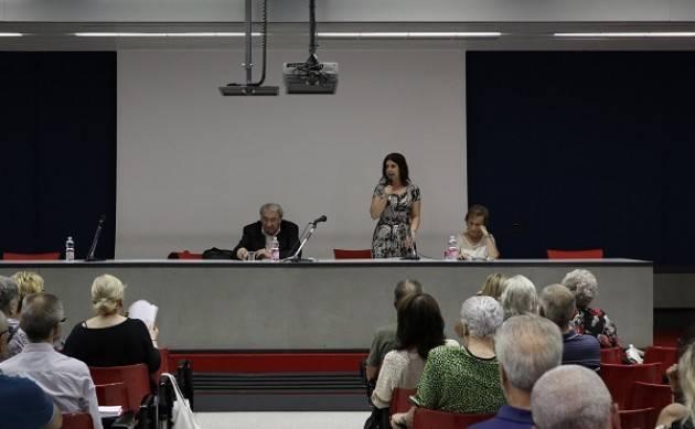 Cremona: primo incontro del ciclo di conferenze 'Ai tempi di Gherardo da Cremona'