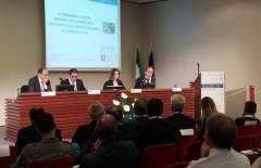 Cremona La sesta tappa del Roadshow il 20 settembre Introduzione di Gian Domenico Auricchio