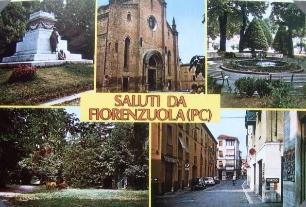 Calendario degli Appuntamenti artistici e culturali a Fiorenzuola e dintorni  dal 21 al 30 settembre