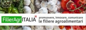 A Milano Promuovere, Innovare, Comunicare le Filiere Agroalimentari