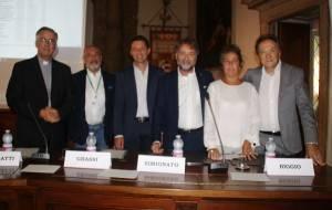 ASST Cremona A quarant'anni dalle Legge Basaglia LA PSICHIATRIA DEL FUTURO E' QUELLA DELLE PERSONE