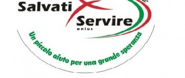 A Cremona colletta alimentare per i poveri Sabato 29 davanti al SIMPLY DI VIALE PO CREMONA