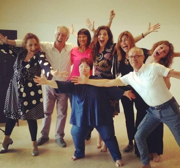 Spettacolo a sostegno dell'Associazione 'Dopo di noi: Insieme' sabato 29 settembre al Teatro Monteverdi Cremona