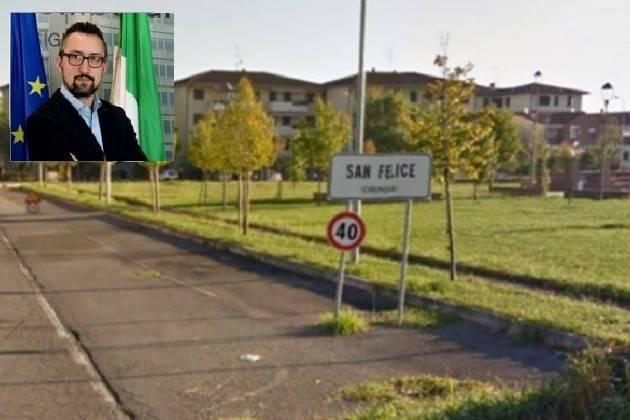 BANDO PERIFERIE, PILONI (PD) 'UNO SCIPPO AI DANNI DEI CITTADINI'