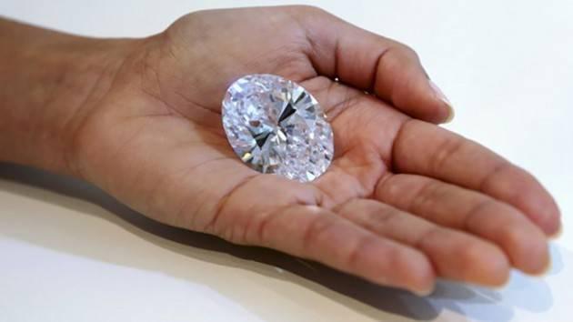 ADUC Diamanti Idb: Unicredit fa marcia indietro sui rimborsi alla clientela