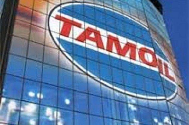 Corte di Cassazione conferma sentenza Tamoil Le dichiarazioni di Galimberti e Piloni