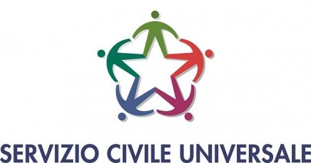 Cremona: ultimi giorni per presentare le domande per il Servizio Civile Nazionale