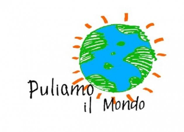 Cremona: 'Puliamo il Mondo' prosegue, domani 27/9 'Caccia ai rifiuti'!