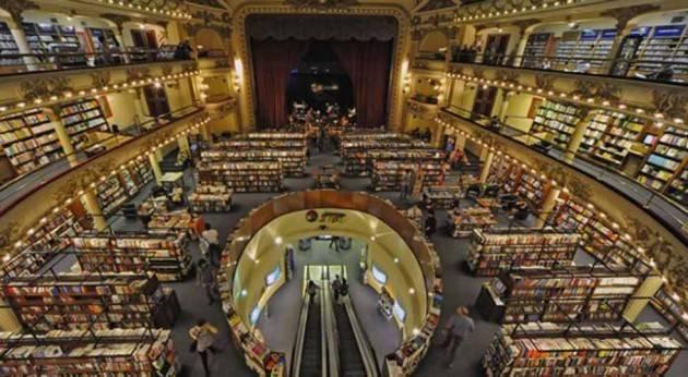 Stupor mundi – Argentina Sabato 29 settembre 2018 - ore 21.00 Teatro Comunale  Casalmaggiore