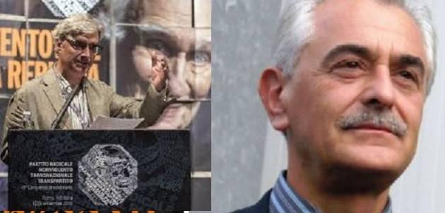 LA RAFFINERIA TAMOIL DI CREMONA HA INQUINATO Turco e Ravelli soddisfatti della sentenza