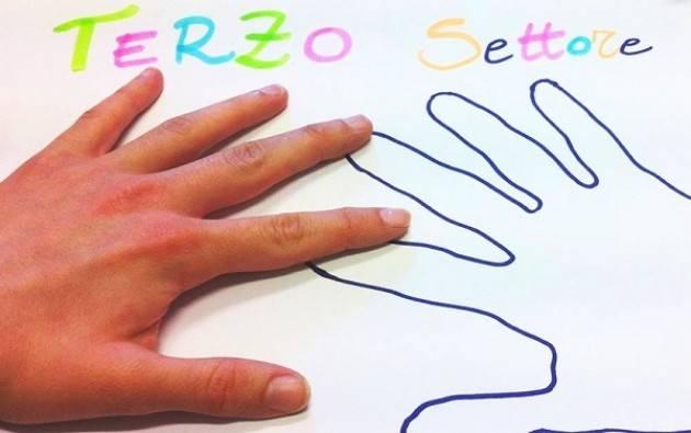Volontariato Riforma Terzo Settore, come orientarsi: incontro il 18 ottobre a Cremona