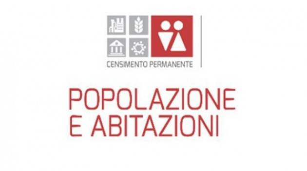 Cremona: dal 1° ottobre parte il censimento permanente
