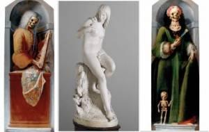 Opere Museo di Crema esposte a Palazzo Ducale di Mantova fino al 6 gennaio 2019
