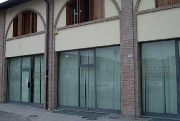 Crema martedì 9 ottobre verrà inaugurata la sede ristrutturata  della Camera di Commercio