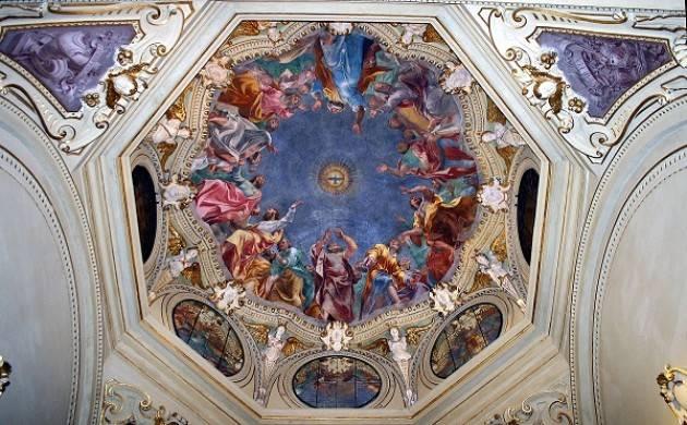 Riprendono 'I mercoledì in Provincia': il 3 ottobre 'Carlo Urbino da Crema e la sua attività nel Cremonese'