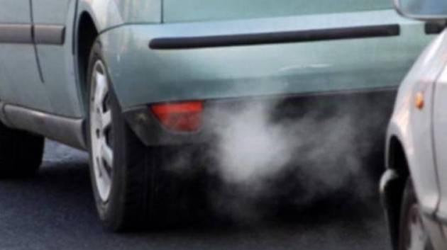 Smog-Piloni e Carretta:'Bene l'iniziativa dei Comuni ma necessario l'intervento della Regione'