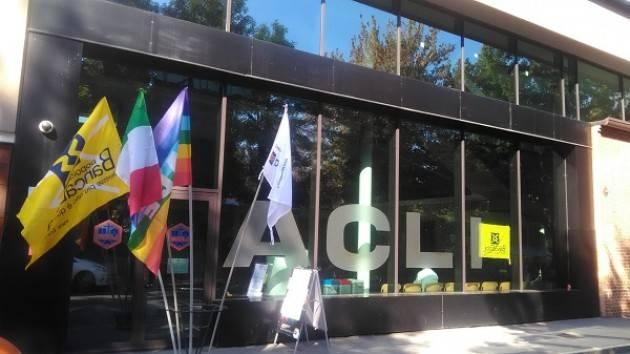 Ufficio Di Ogni Provincia : Cremona: inaugurato il 29 settembre il nuovo ufficio di banca etica
