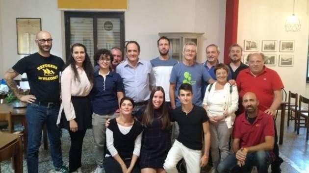 Mirabelli (PD): le mafie si sconfiggono con impegno e mobilitazione dei cittadini accanto a istituzioni