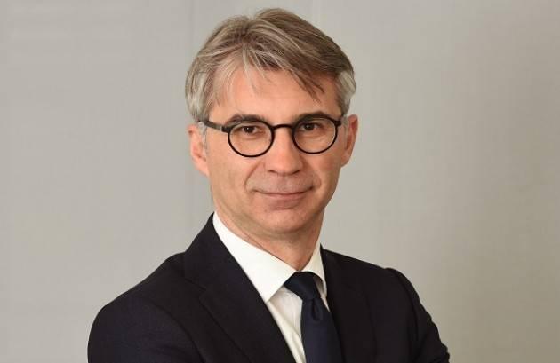 (Tec) Cremona PROSEGUE LA 'SOCIAL INNOVATION' LGH