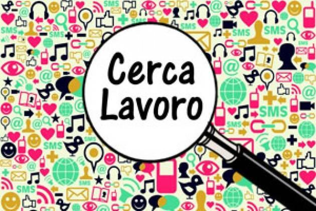 InformaGiovani Cremona Speciale Lavoro e Concorsi Proposte  del 2 ottobre  2018
