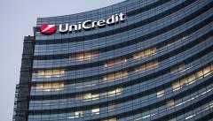 UniCredit Talk: il 10 ottobre a Cremona appuntamento dedicato al settore del commercio al dettaglio
