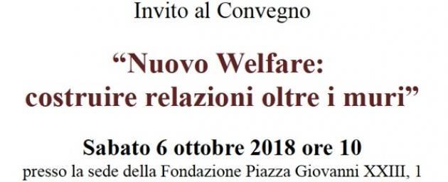 Festa Fondazione Città di Cremona: sabato 6 ottobre un nuovo appuntamento