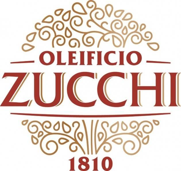 Oleificio Zucchi di Cremona  partecipa al Villaggio Coldiretti di Roma