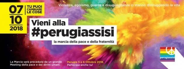 MARCIA PER LA PACE Domenica 7 ottobre : OLTRE 500 CITTADINI E STUDENTI PARTONO  DAL CREMONESE