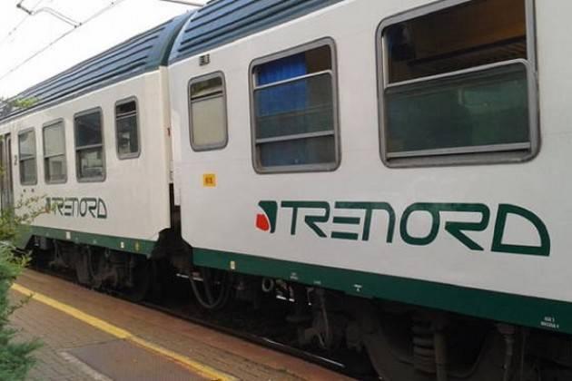 Crema: ancora disagi sui treni. Cancellato il diretto per Milano