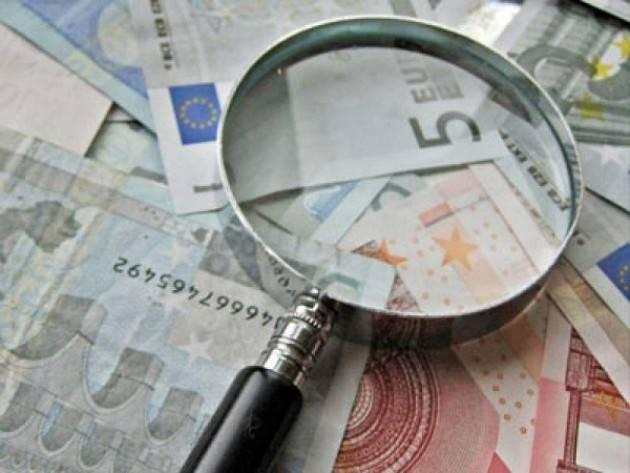 Lotta all'evasione fiscale, il Comune di Cremona tra i più virtuosi in Italia