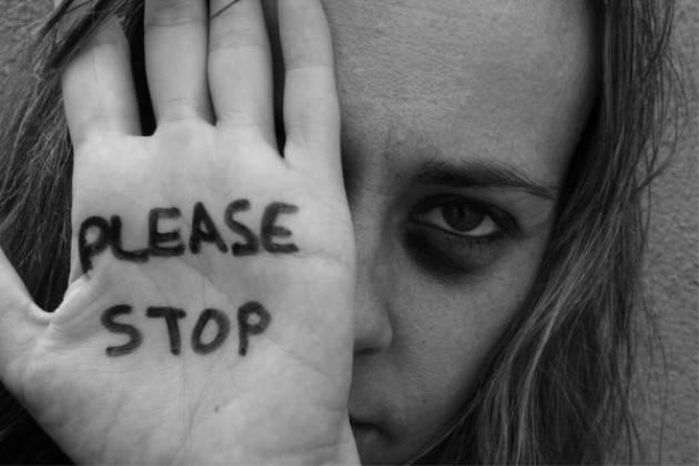 Amnesty TORTURA E VIOLENZA CONTRO LE DONNE: FUNZIONARI DELLO STATO SIANO CHIAMATI A RISPONDERE