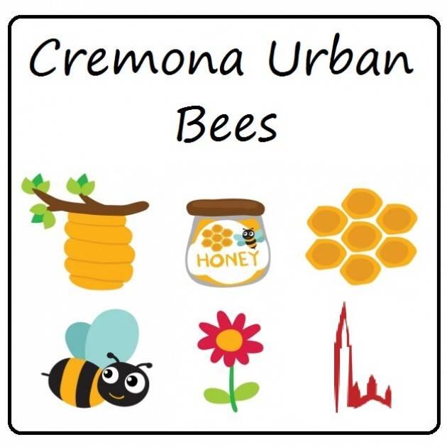 Si riparte con il progetto 'Cremona Urban Bees: vuoi diventare apicoltore in città?!'