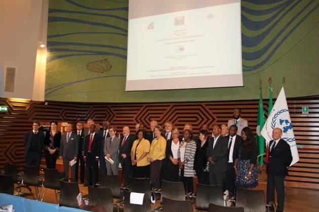 Africa subsahariana: il ruolo della Cooperazione Internazionale tra economia e prospettive future