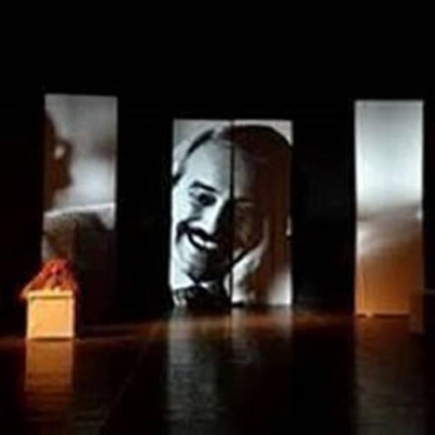 Soresina: sabato 27 ottobre al Teatro Sociale 'Bum fa 50!'