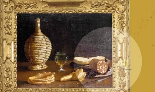 Festa del Salame  I SEGRETI DELLA PRODUZIONE DEL GOLOSO PRODOTTO CREMONESE il 27 ottobre