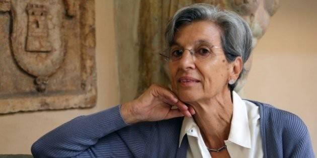 L' analisi Povertà, metamorfosi del Reddito di cittadinanza di Chiara Saraceno (*)