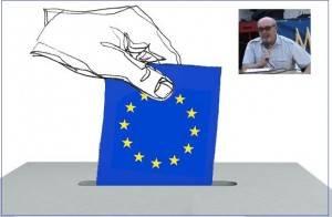 Veltroni, alle Europee liste aperte a energie progressiste . Condivido di Gian Carlo Storti (Cremona)