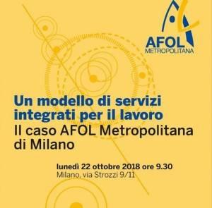 Milano Incontro sullo stato dei servizi pubblici il 22 ottobre