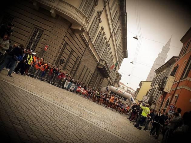 (Video) Maratonina Cremona 2018. Un grande successo. I premiati