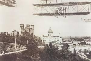 Archiviata con successo la prima edizione della rievocazione storico-automobilistica Brescia-Montichiari